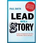 lead+with+a+story
